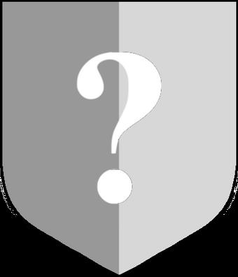 Allisar Thorn Game Of Thrones Wiki Fandom