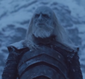 White Walker 1 Beyond the Wall.png