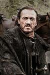 Bronn s6 new