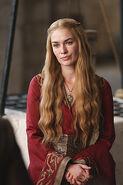 Cersei 2x01b