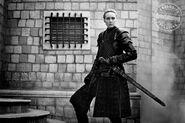 EW Season 8 Brienne