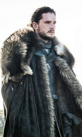 File:Jon Dragonstone The Queens Justice.jpg