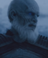 Profile-WhiteWalker-II-706.png