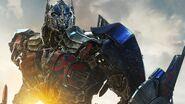 Transformers-age-of-extinction-optimus-prime-3840x2160