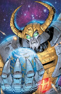 2114743-the living tribunal and the spectre vs unicron and primus 7694