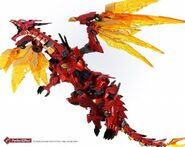 Mega-dragon-doragon-perfect-effect-megatron-eslr-toys-pedido-D NQ NP 822027-MLM28468251092 102018-F