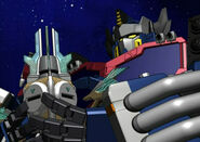 Ship optimus omegalock