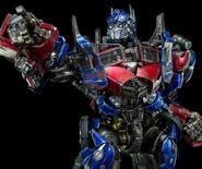 3a-movie-optimus-02