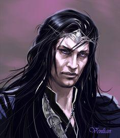Andaren Blackgard