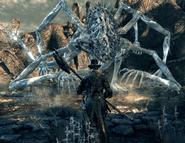 Bloodborne 20151015105414