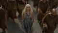 Daenerys 6x03