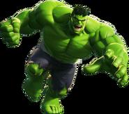 HulkMua3