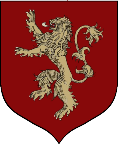 File:50px-Lannister mini shield.png