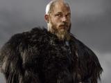 Lucius Dragen