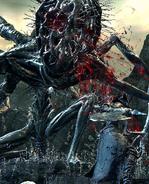 Bloodborne 20151015002538