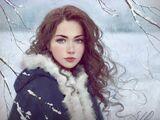 Lyra Targaryen