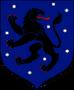 House-Nyte-Main-Shield