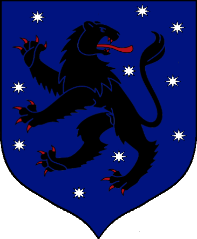 House Nyte | Game of Thrones fanon Wiki | Fandom