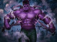Junaidi-lim-hulk-edited