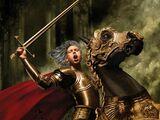 Aenar Targaryen
