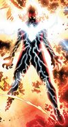 Scott Summers (Earth-616) from Avengers vs. X-Men Vol 1 11 0001