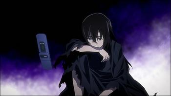 Shinji (form 0)(2)