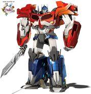 Beast-Hunters-Optimus-Prime 1365710805