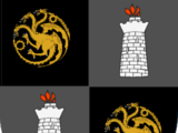 House Targaryen of Oldtown
