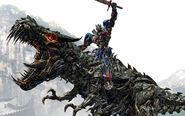 Transformers-age-of-extinction-optimus-prime-riding-grimlock-wallpaper-1477
