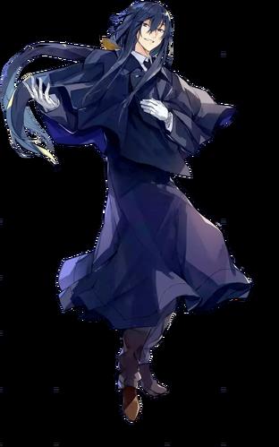 Shinji (form 0)(3)