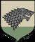 50px-Stark mini shield
