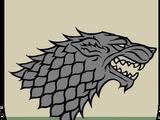 Dragen Rebellion