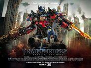 2011-Transformers-3 1600x1200