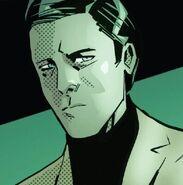 Arno Stark (Earth-616) from Tony Stark Iron Man Vol 1 14 001