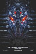 Transformers2 2