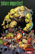 Future Imperfect Vol 1 1 Textless