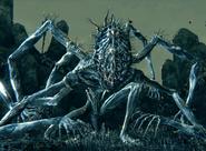 Bloodborne 20150513232234 (2)