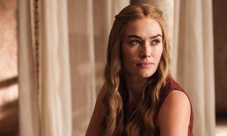 File:Game-of-Thrones-Lena-Head-010.jpg