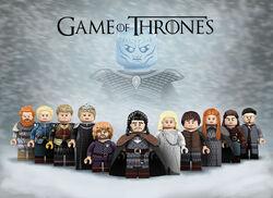 5087537-arya-stark-bran-stark-brienne-of-tarth-cersei-lannister-daenerys-targaryen-figurine-game-of-thrones-jaime-lannister-jon-snow-lego-night-king