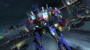 Optimus-Prime-Revenge-of-the-Fallen-optimus-prime-38084246-1280-720