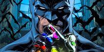 Batman-Comic-With-Infinity-Gauntlet