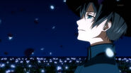 Ciel.Phantomhive.full.319305