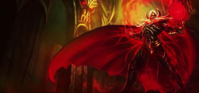 File:Bloodlord.jpg