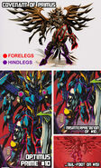 OnyxPrime cop idw infographic