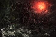 Dante-fiacadori-moonpresence