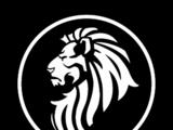 White Lion Army