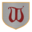A Wiki of Ice and Fire favicon