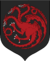 50px-Targaryen mini shield