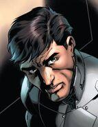 Arno Stark (Earth-616) from Original Sin Vol 1 3.3 001