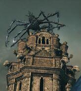 Amygdala (Nightmare Frontier)